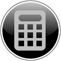 Simple Subnet Calculator icon