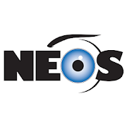 NEOS Eyes