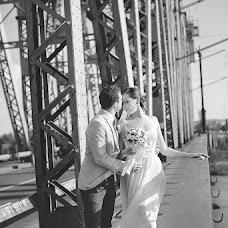Wedding photographer Igor Grigorenko (IGrigorenko). Photo of 12.11.2014