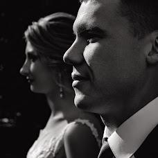 Wedding photographer Konstantin Gusev (gusevfoto). Photo of 03.01.2019