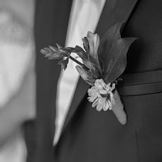 Свадебный фотограф Юрий Журавель (yurijzhuravel). Фотография от 10.11.2015