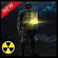 Chernobyl Wallpaper HD