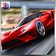 Extreme Traffic Car Racing (game)
