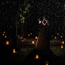 Wedding photographer Strobli Norbert (norbartphoto). Photo of 02.07.2017
