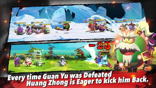 Egg Heroes Legend 1.0.1 de.gamequotes.net 3