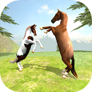 Game Horse Survival Simulator APK for Windows Phone