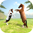 Horse Survival Simulator icon