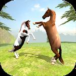 Horse Survival Simulator 1.0 Apk