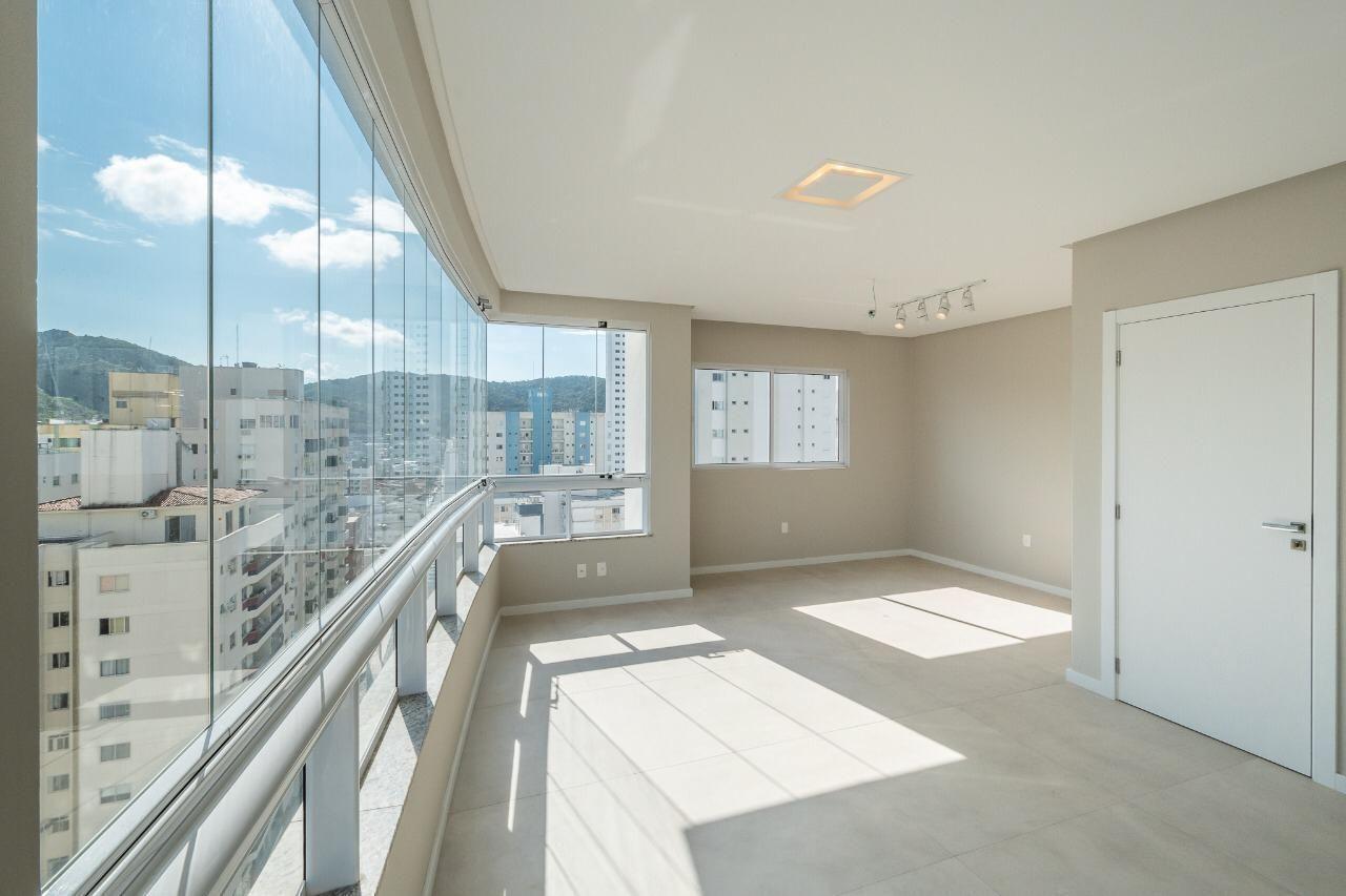 Cobertura Duplex no Farol Ilha Da Paz com 4 dormitórios à venda, 240 m² por R$ 2.330.000 – Centro – Balneário Camboriú/SC