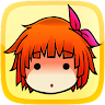 org.fzort.games.kasui