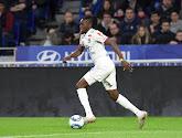 Officiel : Bertrand Traoré (OL) rejoint Aston Villa
