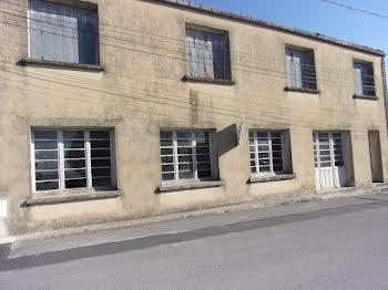 maison à Jonzac (17)