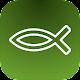 Devocionales Cristianos (app)
