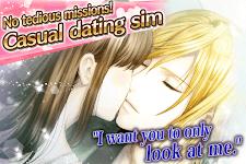 visuel roman dating sims