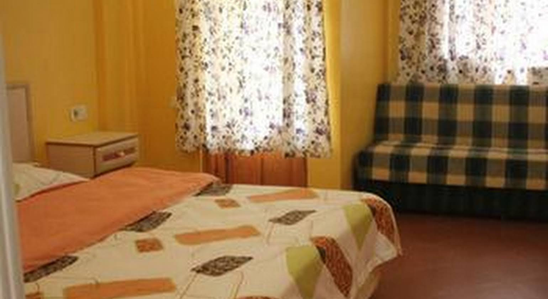 Hotel Melisa