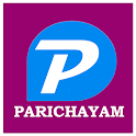 PARICHAYAM TV icon