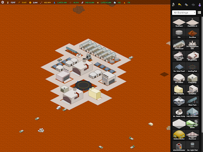 My Colony Apk Download For Android and Iphone 4