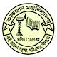Kakojan College, Jorhat Download for PC Windows 10/8/7