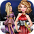 Dress up Game: Dolly Oscars file APK Free for PC, smart TV Download