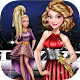 Dress up Game: Dolly Oscars Android apk