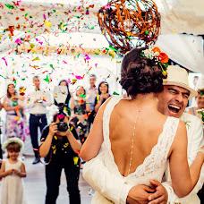 Wedding photographer Milan Lazic (wsphotography). Photo of 07.03.2018