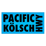 Indie Pacific Kölsch Highway