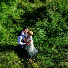 Wedding photographer Edvardas Maceika (maceika). Photo of 18.09.2015