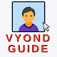 Vyond Guide - Video Animation Creator Download for PC Windows 10/8/7