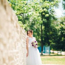 Wedding photographer Sergey Pasichnik (pasia). Photo of 07.09.2016