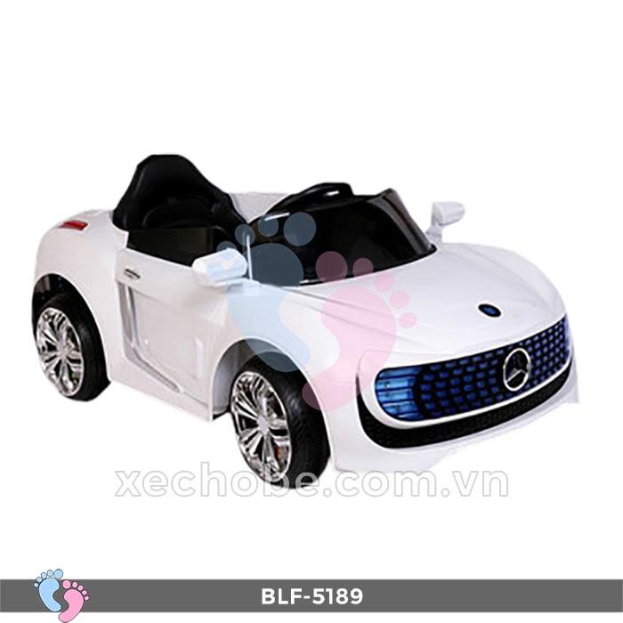 Xe hơi điện cho bé BLF-5189 2
