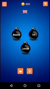 Boom Quiz 4.7