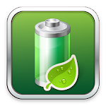 Boozt! - Battery Saver Plus 1.4