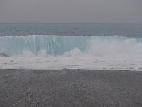 Photo: うみはどこでも海