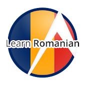 Learn Romanian Language