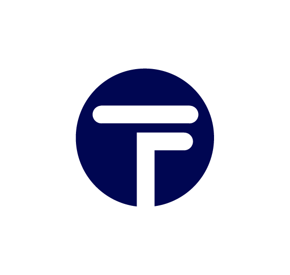 Trevor French Photography Logo