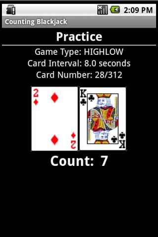 Casino Spellen Voor Peuterschelp