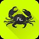 Download Pudum Delivery ปูดำเดลิเวอรี่ For PC Windows and Mac