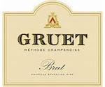 Gruet Brut