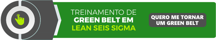 treinamento de green belt em lean seis sigma.png