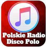 Polskie Radio Disco Polo Music Dance