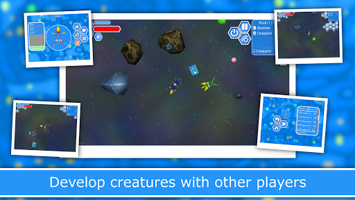 Evolution of Species 2 1.0.0 screenshots 17