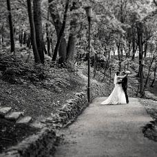Wedding photographer Sergey Petrov (yourwed). Photo of 16.10.2015