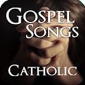 Catholic Gospel Songs 2020 icon