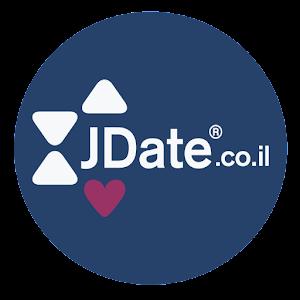 הכרויות ג'יי דייט – JDate for PC and MAC