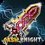 تحميل  +9 God Blessing Knight – Cash Knight