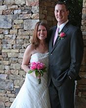 Photo: Cateechee Golf Club & Restaurant - Hartwell, GA Valentine's Day 2009 ~www.WeddingWoman.net ~  Photo by Sarah Thompson ~ http://www.PhotoDayBliss.com ~