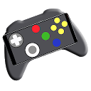 Super64Plus (N64 Emulator)