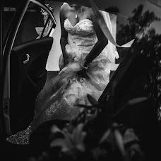 Fotógrafo de bodas Alvaro Tejeda (tejeda). Foto del 07.06.2017