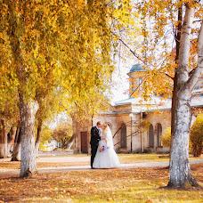 Wedding photographer Sergey Kostenko (SSKphoto). Photo of 08.12.2017