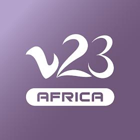 v23 - Africa